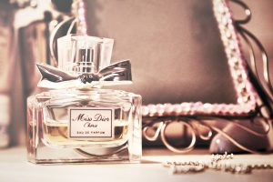 Miss Dior Perfumes _ stylegods
