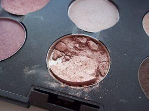 Fix Broken Makeup _ stylegods