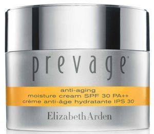 Anti Ageing Creams _ stylegods