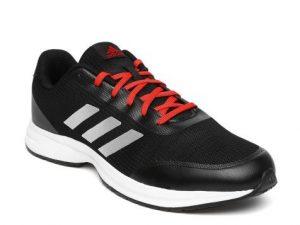 Runnning shoes
