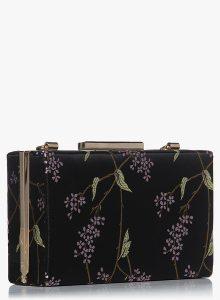 stylish mini bags _ stylegods