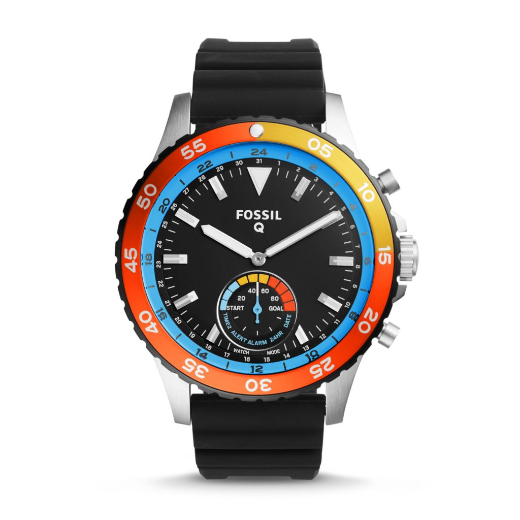 The best watches