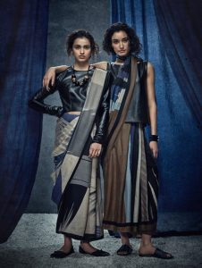"Fashion Label "" Taani "" By Tanira Sethi  _ stylegods"