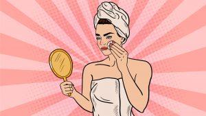 Best Makeup Wipes _ stylegods