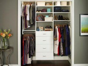 Your Stylish Wardrobe _ stylegods