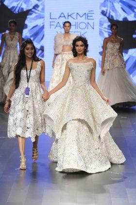 Lakme Fashion Week 2017 _ stylegods