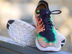 Nike-Free-RN-Flyknit-2017-Pair