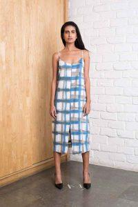 5 sustainable fashion brands _ stylegods