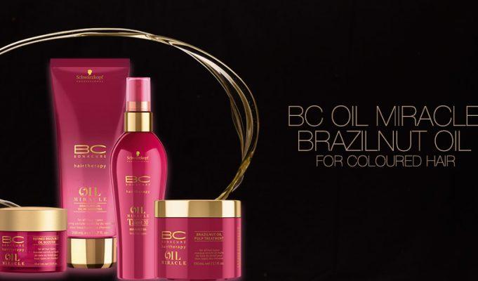 SKP_HIB_BC_OM_BrazilnutOil_940x480