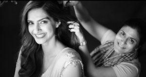 Sonam_Kapoor_and_Namrata_Soni