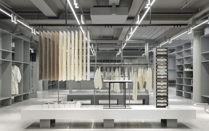 H&M Launching Arket _ stylegods