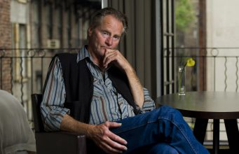 death of Sam Shepard