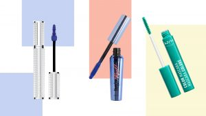 best-coloured-mascaras