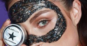 hbz-glamglow-glitter-mask-eye-1503513246