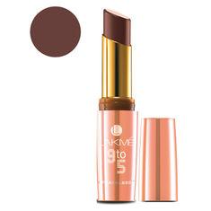Bright Lipstick Shades _ stylegods