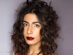 lakme-fashion-week-winter-festive-2017-best-beauty-looks