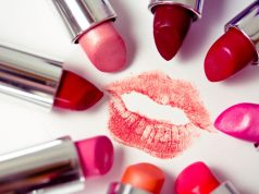 lipstick-wallpapers
