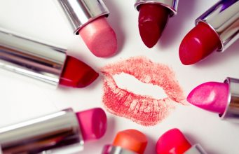 lipstick-wallpapers