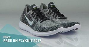 Nike Free RN Flyknit 2017 _ stylegods