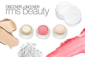 5 Trendy Beauty Brands _ stylegods
