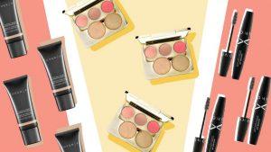 Cosmetic Line Sephora India is now online _ stylegods