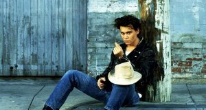 steal_the_look_johnny_depp