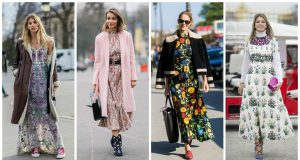 street-style-maxi-spring-summer-dresses