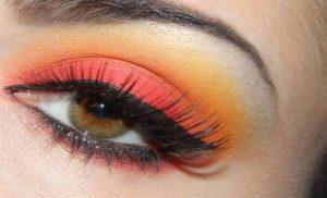 Freshly Introduced Makeup _ stylegods