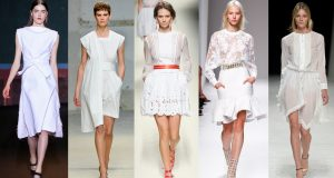 white_fall_fashion