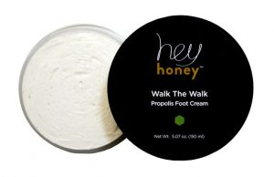 Propolis A Healthy Beauty Product _ stylegods