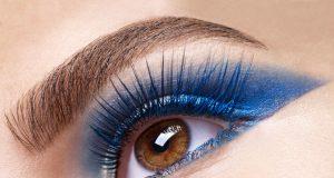 092617-colored-eyelashes
