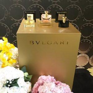 Bulgari Master Perfumer Sophie Labbe _ stylegods