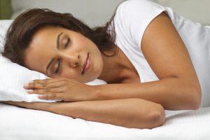 2015-06-25-1435224529-7585081-sleeping_woman