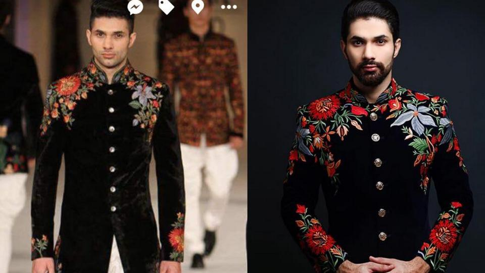 Copyright Designs And Plagiarism In Indian Fashion Industry