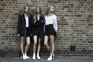 Zara Online Shop In India _ stylegods