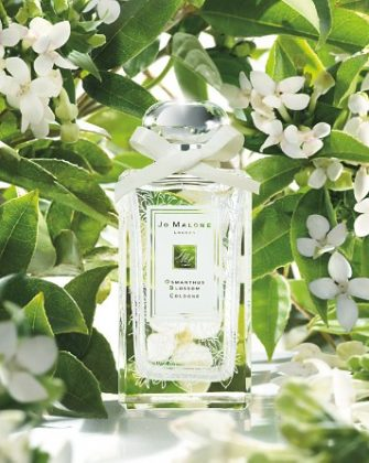 Jo Malone London _ stylegods