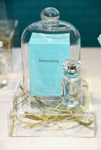 Tiffany New Fragrance _ stylegods