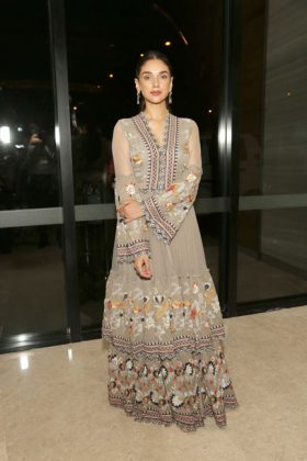 Bollywood Celebrities Festive Look _ stylegods