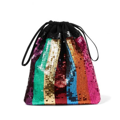 Elegant Bags For Ethnic Wear _ stylegods