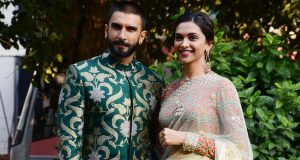 Could-Deepika-Padukone-and-Ranveer-Singh-have-split-up