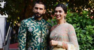Could-Deepika-Padukone-and-Ranveer-Singh-have-split-up