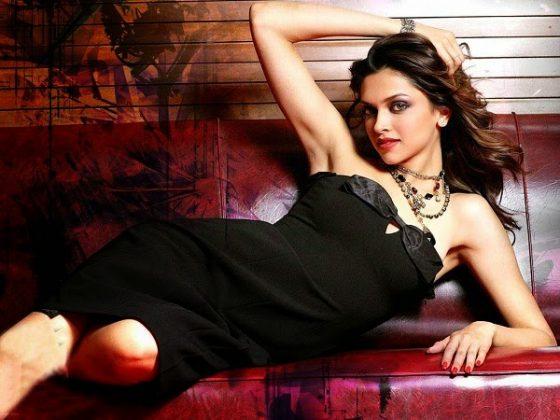 Deepika Padukone Dressing Style _ stylegods