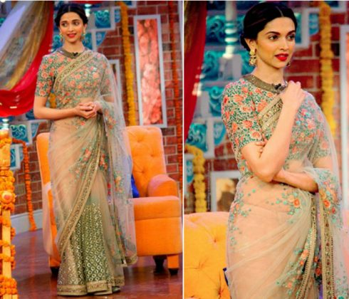 Deepika-Padukone-on-The-Kapil-Sharma-Show