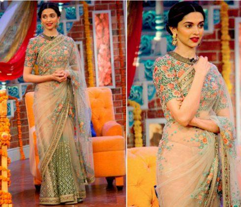 Deepika-Padukone-on-The-Kapil-Sharma-Show
