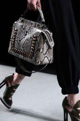 Latest Fendi Bags Collection _ stylegods