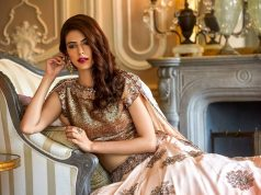 Festive-Party-Wear-Collection-2016-17-by-Manish-Malhotra-7