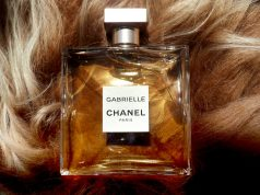 Gabrielle-Chanel