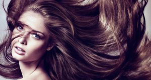 Hair Products For Thin Hair _ stylegods