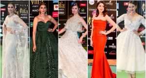 Plagiarism in Indian Fashion Industry