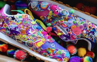 LisaFrankShoes_630